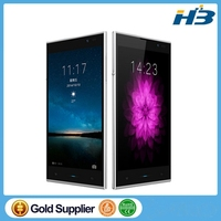 Original Inew V3 MTK6582 Quad Core Smartphone 5.0 inch HD Screen 13.0MP camera Android 4.2 phone