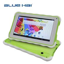 Oem Android Graphic Drawing Tablet Kids Learning Educational Tablet for Kids