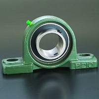 A1018 China products mounted bearing units houseing p210 pillow block bearings