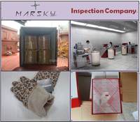 Third Party Inspection Service / Factory Audit and Quality Inspection Services / Strictest Quality International Standards / Fre