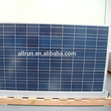 On promotion stage cheapest price 1000w solar panel with certificate