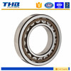 /product-detail/supplier-of-all-type-of-cx-roller-bearings-60179927668.html