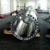 Stainless Steel 304 316 2205 Seamless