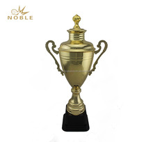 Wholesale Cheap Custom Sport Event Metal Trophy Cup