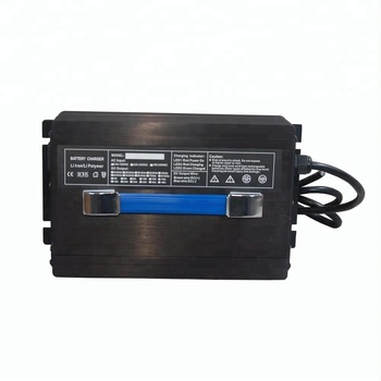 2015 Germany Cleaning Battery Charger 24V 10A/24V 30A