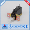 250V waterproof switch power supply on off switch power switch