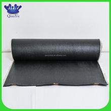 high quality asphalt roll roofing