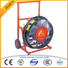Firefighting Equipment For Smoke Discharging Gasoline Engine Firefighting Smoke Ventilation