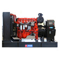 Model-320GF 320/400 KW/KVA Land Diesel Power Generator Sets use reliable engine of domestic and abroad