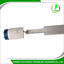 T8 replace grow girls and animals sex videos led light From China supplier