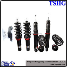 adjustable coilover suspension kit for Buick Excelle