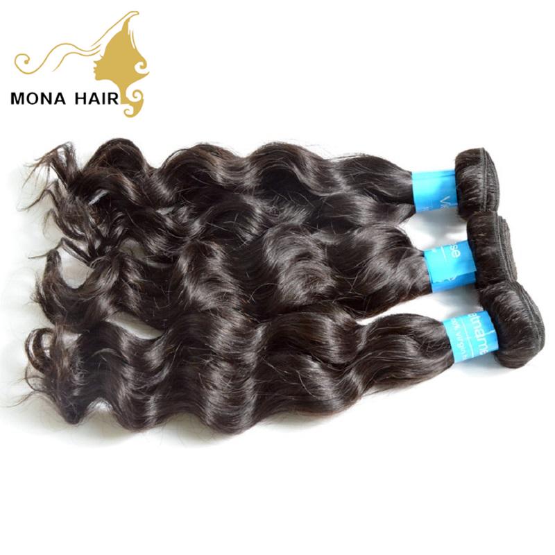 Vietnamese Hair Wholesale Distributors Vietnamese Hair Wholesale