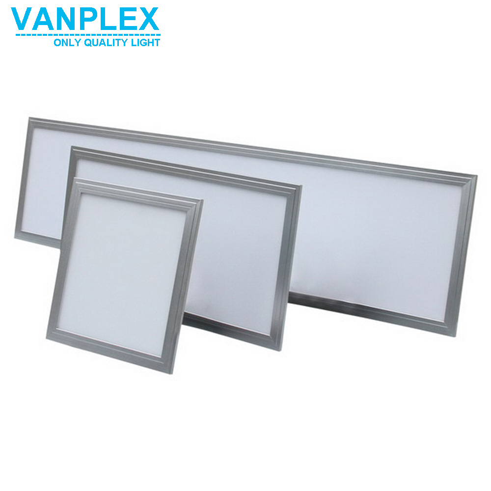 Hot Sale 3w Professional Manufacturer CE Square Ultrathin Led Panel Light 3w 4w 6w 9w 12w 15w 18w 24w