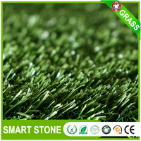 Environmental Artificial Grass Carpet Kindergarten Playground
