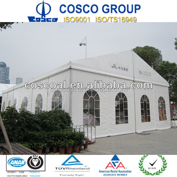 & Cosco Tents Cosco Tents Suppliers and Manufacturers at Alibaba.com