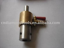 Water Adapter for Diamond Core Drill Bit/Water fitting