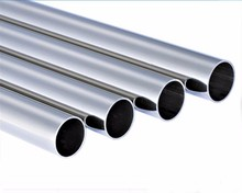 Good Price High Quality 304 Seamless Manufacturer Stainless Steel Pipe