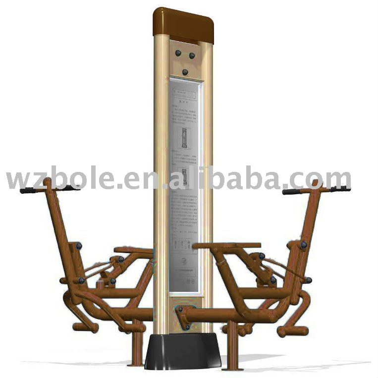 Outdoor Sport Equipment/Double Rider BL-041