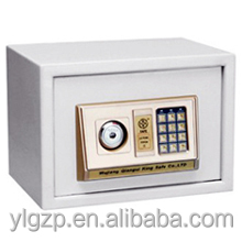 high quality fireproof alarm for safe box