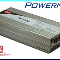 Powernex Mean Well TN 1500