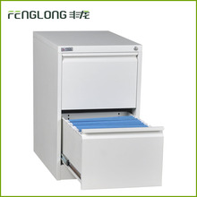 letter for furniture request steel file cabinet