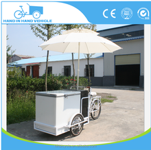 mini ice cream cart with fridge freezer van tucks mini refrigerated trucks