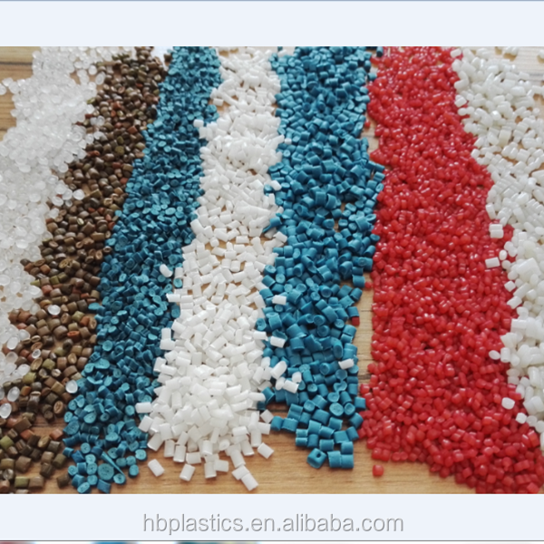 Best-Selling plastic raw materials, pvc granule for pvc shoe injection