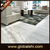 gray travertine look tile , 120x60 travertine tiles , 1200x600 full body porcelain tile