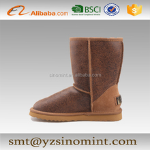 buffalo brand name women winter boots price