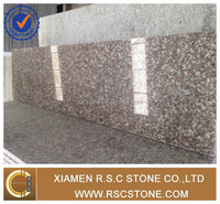 g664 granite cheap hot sell granite, granite tile, granite slab