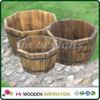 Planter for Home and Hotels decorations