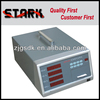 HPC401 High quality vehicle emission pollutants analyzer