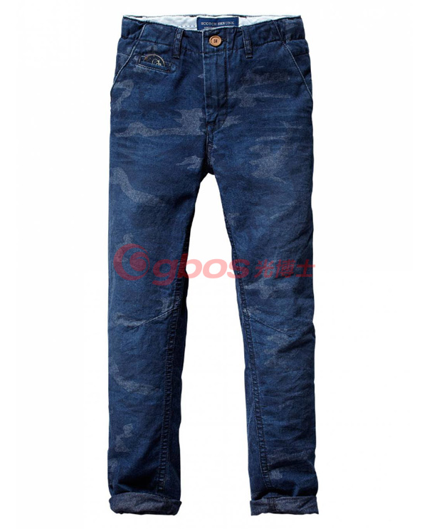 Denim jeans t-shirt CO2 imported laser washing printing engraving system machine for hot sale