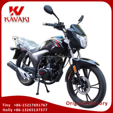 Economic CG 125cc motorcycle