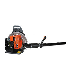 Garden Tools Portable Road Blower