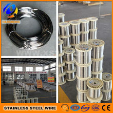 Stainless Steel Wire, Suit for Wire Mash