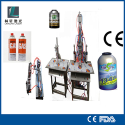 PU Foam Sealants use for construction filling machine