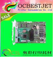Best News!!! Original produce for Canon IPF710 mainboard