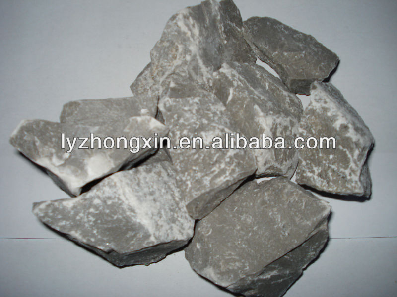 Limestone for glass,paper,sugar,medical,steel,oil industry