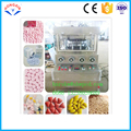 factory stainless steel compress Rotary Tablet Press Machine