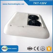 TKT-120V Rooftop Air Conditioning System For Van