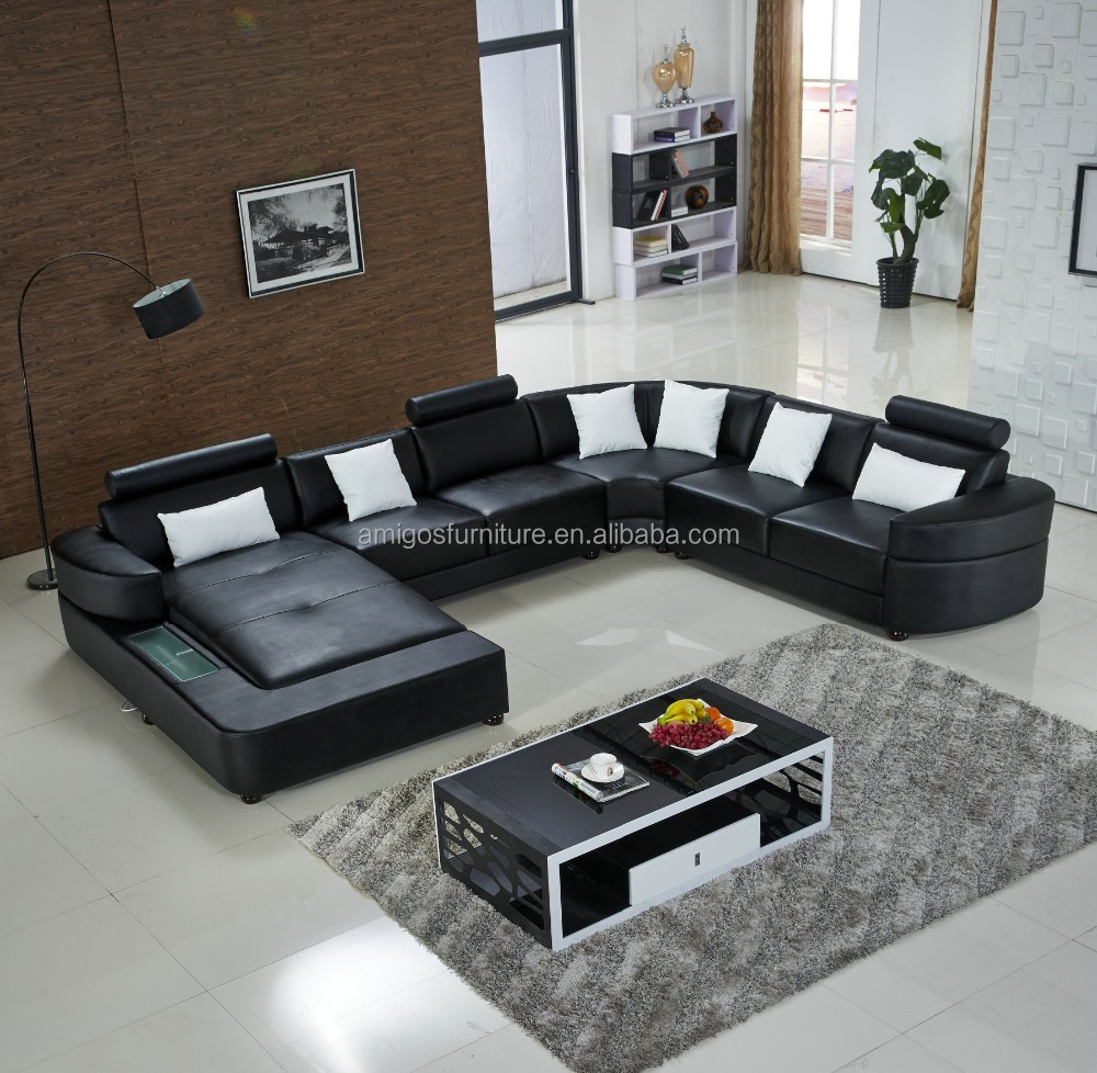 Low price and wonferful furniture diwan living room for New modern furniture