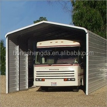 driveway gate cheap used metal carports canopy