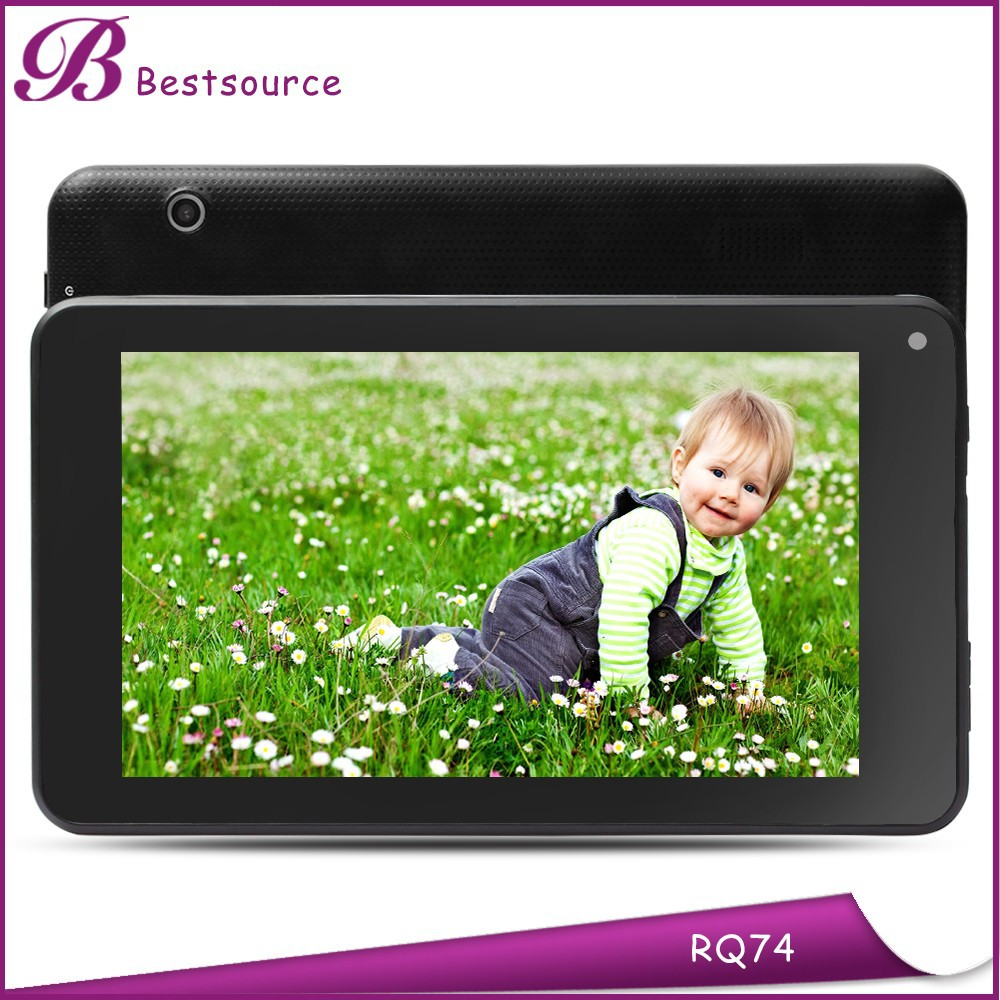 7inch unbranded max music downloading free dowload mp3 song tablet pc