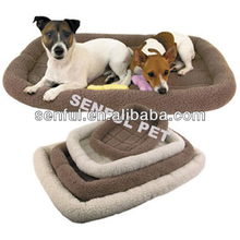 Favorable price new design dog mat pet suppliers