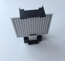 7g/h long-life Ceramic ozone plate for ozone generator and ozonator