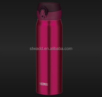 STWADD hot selling thermos bottles thermo bottle thermos water bottle amazon