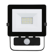 Garden Portable Generator Anti Glare 5000 Lumen 50w Dimmable Soccer Field Large Long-distance Driverless Led Flood Light