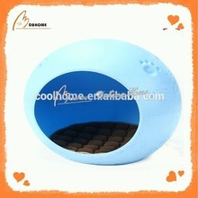 Best quality new China egg plastic pet house