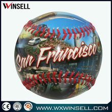 "hot low price 9"" baseball"